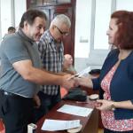 pcelari-potpisivanje-ugovora-o-donaciji-5