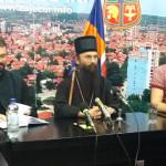 press-festival-hriscanske-kulture