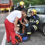 saobracajka-vatrogasci-prvi-pomazu-dragan-zivanovic