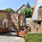 sta-se-gradi-u-crkvenom-dvoristu