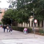 PROSVETARI NASTAVLJAJU BORBU, SKRAĆENI ČASOVI: Sa područja Grada Zaječara u štrajku 12 škola