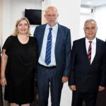 """Zaječar: Počelo sa radom Udruženje srpsko-bugarskog prijateljstva """"Svetlina"""""""