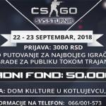 turnir-co-go