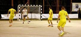 Kup grada Zaječara: Večeras četvrtfinalne utakmice -Evo i tabele nakon odigrane grupne faze takmičenja