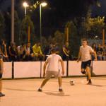 turnir-u-malom-fudbalu