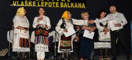 """Počeo festival VLAŠKE LEPOTE BALKANA – Večeras Izbor """"Najlepše Vlajne Balkana"""" i nastup Milana Topalovića Topalka"""