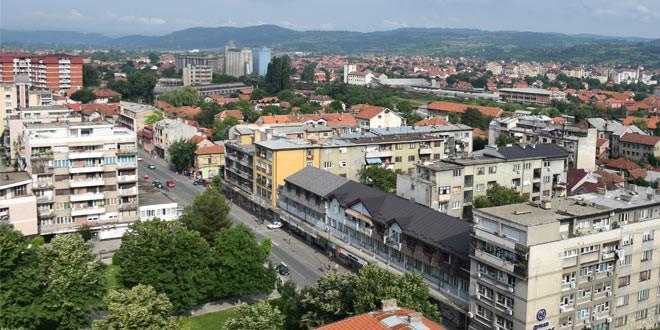 Svake godine u Srbiji nestaje grad veličine Zaječara ŠTA JE DRŽAVA URADILA U OVAKVIM OKOLNOSTIMA?