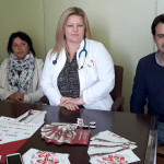 DAJTE KRV, SPASITE NEČIJI ŽIVOT -Akcija u Zaječaru 17. oktobra