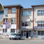 biljana-stojkovic-gimnazija