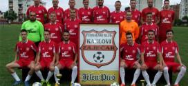 Fudbal: Zona Istok – KABLOVI POVELI PA DOZVOLILI HAJDUK VELJKU DA PREOKRENE REZULTAT U SVOJU KORIST