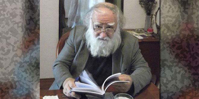"""Photo of Promocija knjige """"Posvete Koželjcu"""" u zaječarskoj biblioteci"""