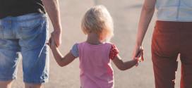 Zašto mladi nerado razmišljaju o planiranju porodice?
