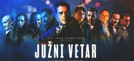 """""""JUŽNI VETAR"""" – FILM kakav je Srbija dugo čekala OD ČETVRTKA U ZAJEČARU"""