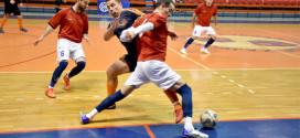 Mali fudbal: TIMOK U NEDELJU DOČEKUJE EKIPU NIŠKOG RADNIČKOG