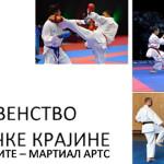 karate-kate-prvenstvo-timocke-krajine