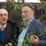 miroslav-miskovic-u-kupuje-dva-sela-u-zajecaru