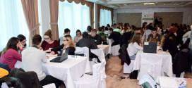 Završno regionalno takmičenje srednjoškolaca u preduzetničkim veštinama: SREDNJOŠKOLCI POPULARIZUJU DRUŠTVENE IGRE
