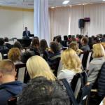 Velika zainteresovanost za planinski turizam u prekograničnom području Srbije i Rumunije