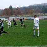 timok-brodoremont-utakmica