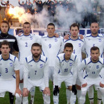 Fudbal: U derbiju kola Zone Istok Timok nadigrao lidera na tabeli i smanjio prednost na samo tri (ne)dostižna boda