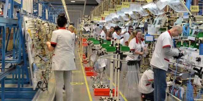 """Britanski gigant """"Aptiv"""" planira fabriku za 5.000 radnika u Zaječaru"""