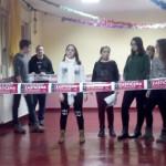 """Članovi zaječarskog Dečijeg centra danas će se predstaviti publici u Kraljevu performansom """"Zaštićena"""""""