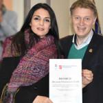 femina-sertifikati