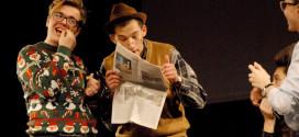 Svečanim uručenjem nagrada u zaječarskom pozorištu, spuštena zavesa na FEŠTU