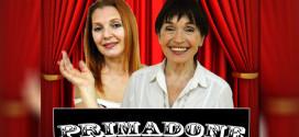 """Predstava """"Primadone"""" u zaječarskom pozorištu"""