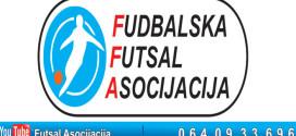 Sportski savez grada Zaječara i Fudbalska Futsal asocijacija napravili dogovor za budućnost
