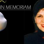 gordana-zivkovic-in-memoriam