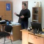informativni-centra-za-mobilnost