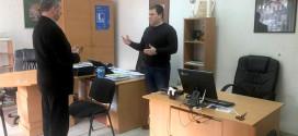 """Otvoren """"Informacioni centar za mobilnost"""" u Negotinu"""