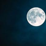 Na Bogojavljensku noć: VEČERAS SE NEBO OTVARA