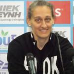 Foto: handballteam.com
