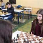 svetosavski-turnir-2019