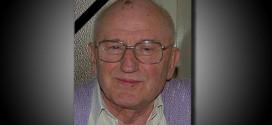 IN MEMORIAM: Vladimir Stanković (1932-2019)
