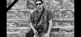 IN MEMORIAM: PREMINUO POZNATI ZAJEČARSKI FOTOGRAF ZORAN ZETOVIĆ ZETA