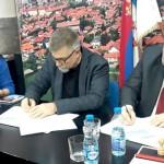 """Zaječar će biti upisan u intelektualnu mapu Balkana -Uskoro Međunarodna filozofska škola """"Feliks Romuliana"""""""
