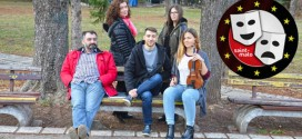Gimnazijalci predstavljaju Zaječar na prestižnom pozorišnom festivalu u Francuskoj