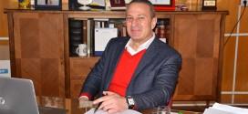 Milan Đokić: Dobro je što postoje protesti jer se mogu čuti predlozi opozicije, ipak do sada smo čuli samo pretnje, lažne optužbe i uvrede
