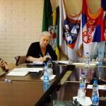 Sastanak direktora srednjih škola na području Zaječarskog okruga: Plan upisa za školsku 2019-2020. godinu REALAN
