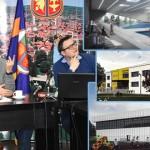 projekat-nove-skole-hajduk-veljko