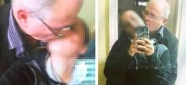 PRETI MU DO TRI GODINE ZATVORA: Podignuta optužnica protiv zamenika gradonačelnika Bora zbog LJUBLJENJA SA MALOLETNICOM