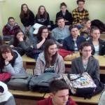 evropski-cas-u-gimnaziji