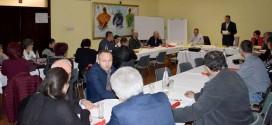 Kladovo: Načinjen prvi korak osnivanja Asocijacije za razvoj turizma