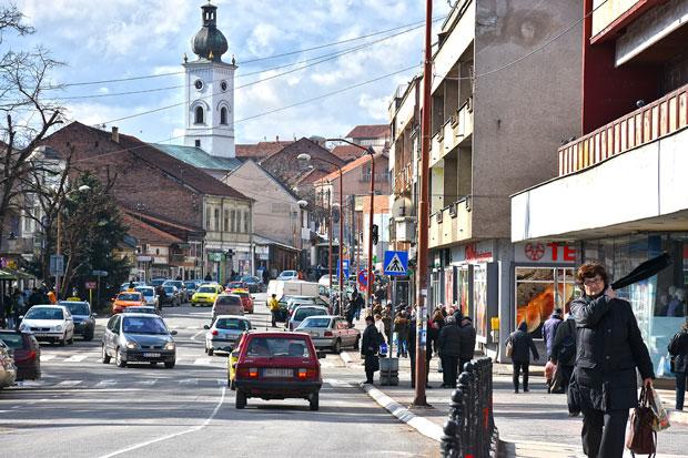 Photo of TREĆA ŽRTVA KORONE U KNJAŽEVCU