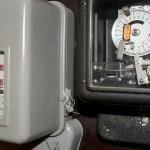 strujomner-zamena-brojila-struja