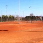 teniski-teren-popova-plaza