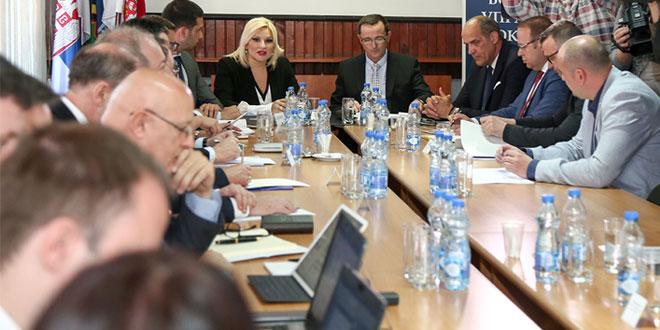 Photo of Mihajlovićeva: Pet milijardi u železničku infrastrukturu Zaječarskog i Borskog okruga